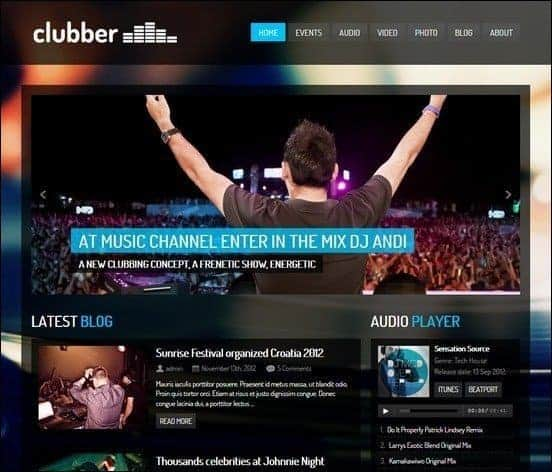 clubber-events-music1