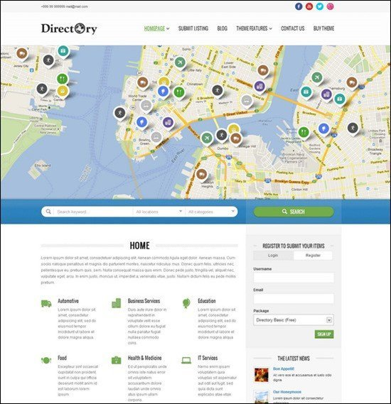 directory-portal-wordpress-theme1