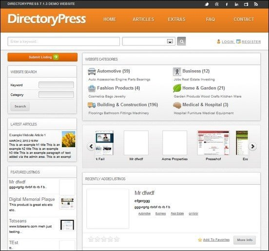 directory-press1