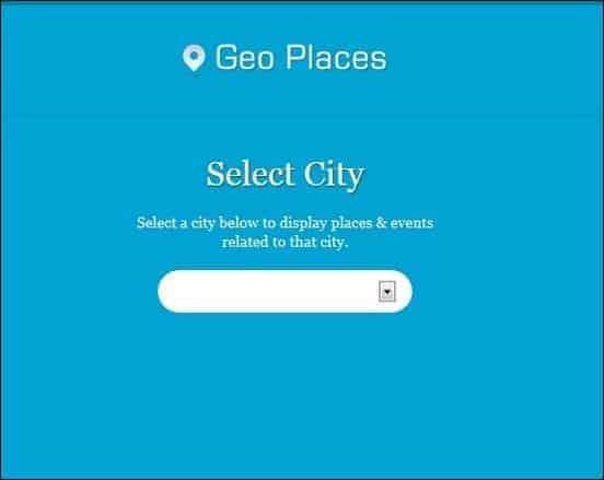 geo-places1