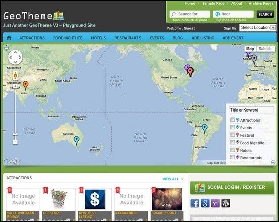 geotheme-geo-wordpress1