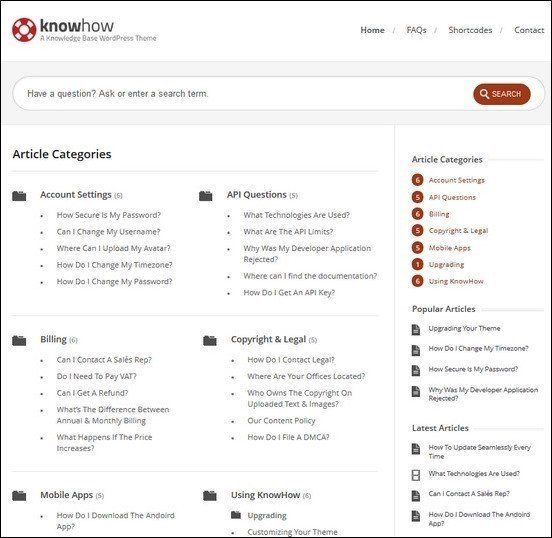 knowhow-wordpress1