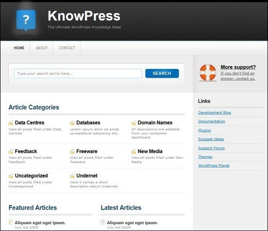 knowpress-knowledge1