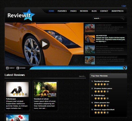reviewlt-review-wordpress-andbuddypress-theme