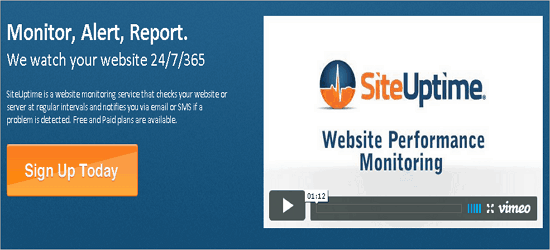 site-uptime-website-monitoring-service