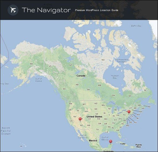 the-navigator-premium-wp-location1