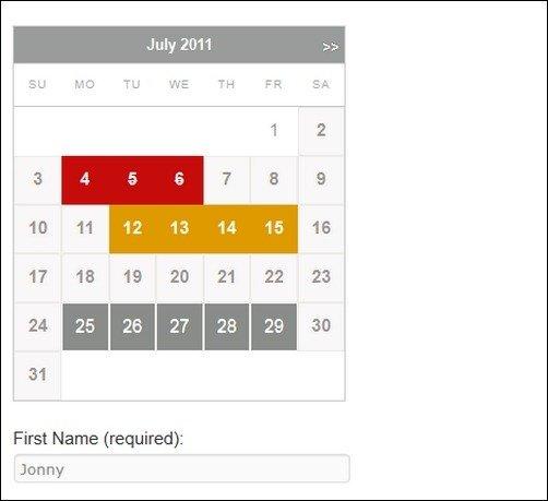 booking-calendar31