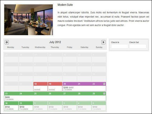 booking-system-pro-plugin32