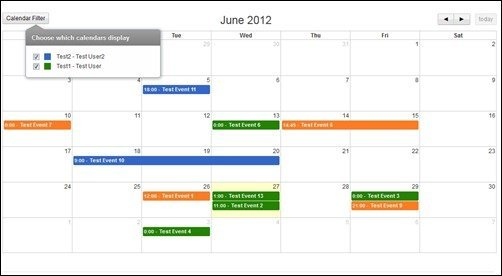 business-calendar-wordpress-internal1