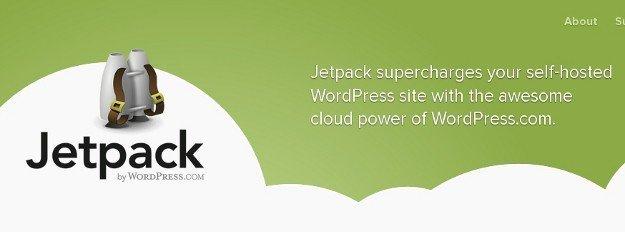 cai-dat-va-su-dung-jetpack-plugin-trong-wordpress