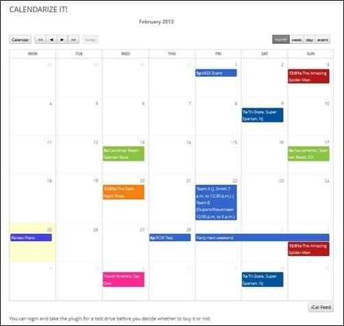 calendarize-it1