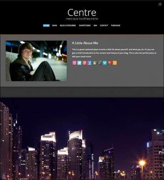 centre-responsive-metro-wordpress1