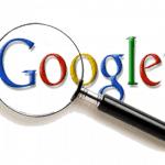 Hướng dẫn chèn Google AdSense Custom Search vào WordPress
