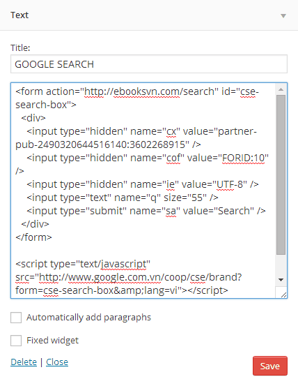 google-custom-search-09