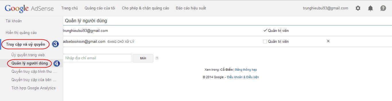 thay-doi-email-adsense_1