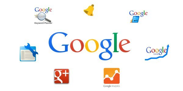 8-google-seo-tools-help-to-optimize-your-website