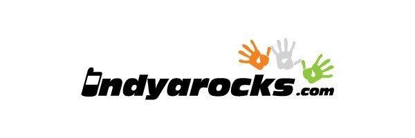 logo_indyarocks_dotcom_wt_bg_jpeg