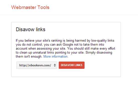 disavow-banklinks-chat-luong-kem