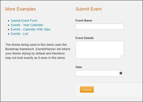 events-planner1
