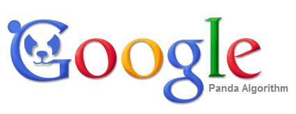 Google-Panda-Updates