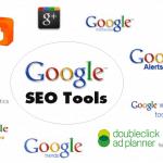 Google SEO Tools: 7 Công cụ giúp cải thiện lưu lượng truy cập