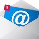 gui-email-thong-bao-khi-co-nguoi-tra-loi-binh-luan