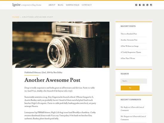 Free-WordPress-Themes-2014-ignite