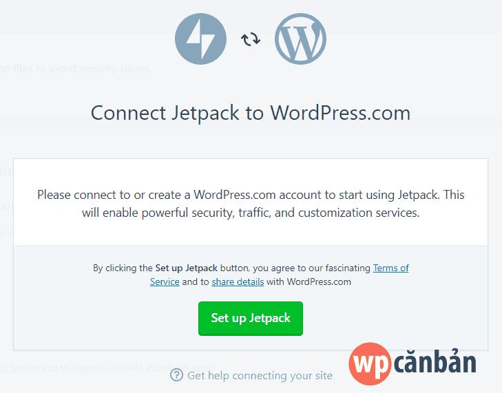 ket-noi-jetpack-voi-tai-khoan-wordpress-com