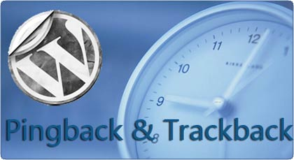 shtion-wp-pingback-and-trackback