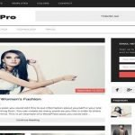 magazine-pro-wordpress-theme