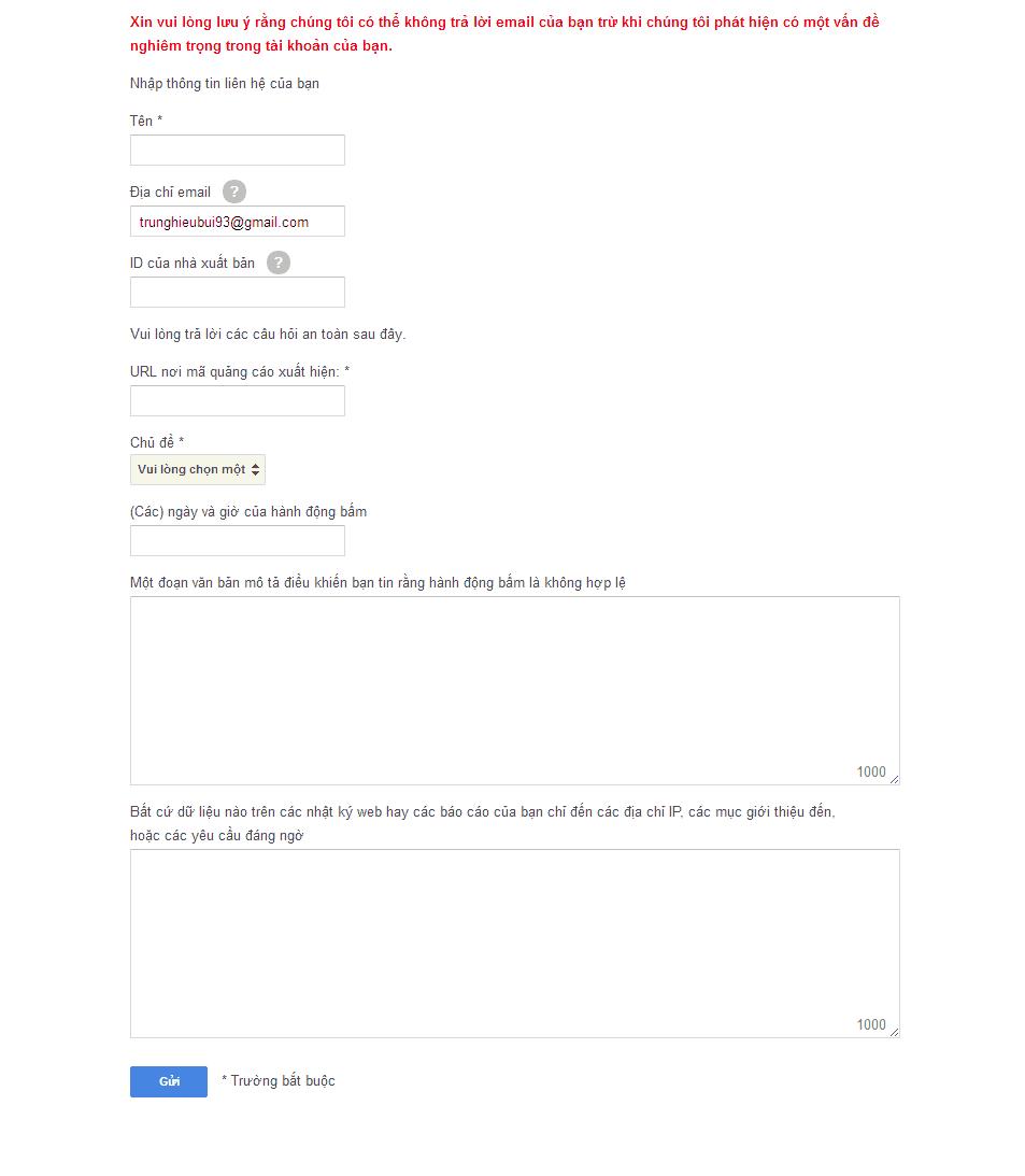 mau-bao-cao-click-khong-hop-le-den-google-adsense