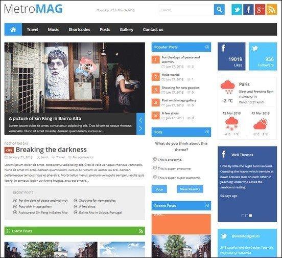 metro-magazine-responsive1