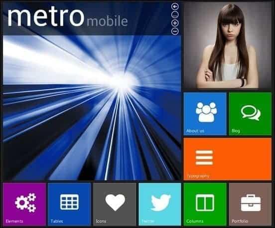 metro-mobile1