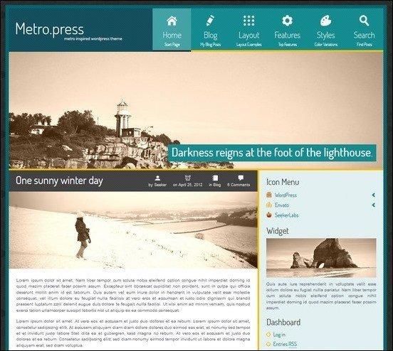 metro-press1