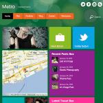 metro-themes-dep-nhat-cho-wordpress