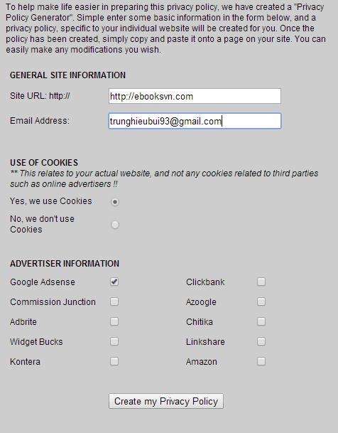 nhap-url-trang-web-va-dia-chi-email-cua-ban