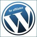 Top 5 WordPress plugin dành cho blog tiếp thị liên kết