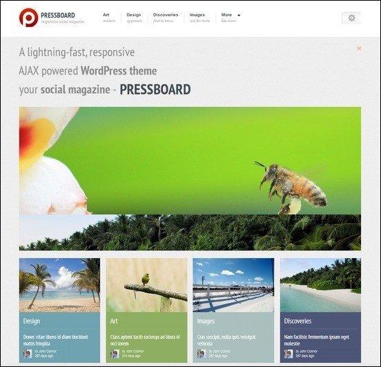 pressboard-responsive1
