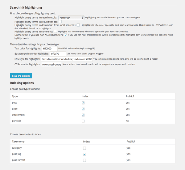 relevanssi-wordpress-plugin.