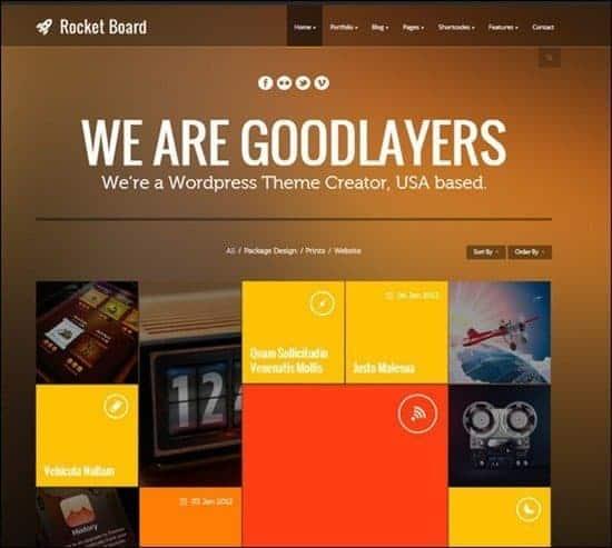 rocketboard1