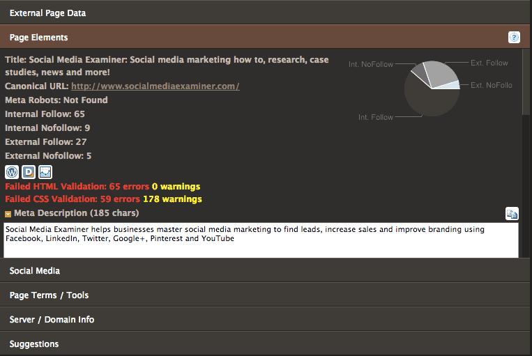 seo-site-tools