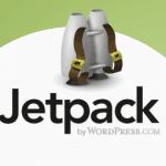 [Jetpack] Tổng quan về cài đặt và sử dụng Jetpack plugin