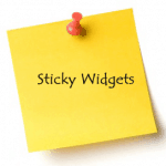 tao-sticky-widget-cho-wordpress