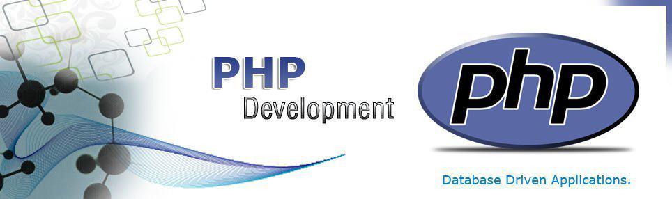 thay-doi-cac-thiet-lap-php-cua-hosting