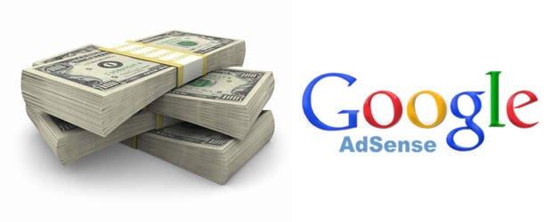 google-adsense-ebooksvn