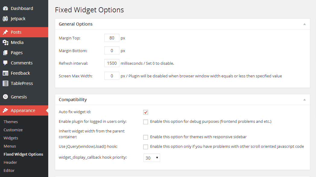 thiet-lap-plugin-q2w3-fixed-widget