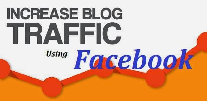 increase-blog-traffic-by-facebook