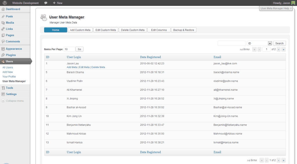 User-Meta-Manager-1024x566
