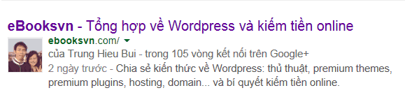 google-authorship-ebooksvn