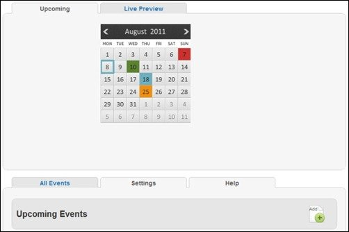 wordpress-multiple-events1